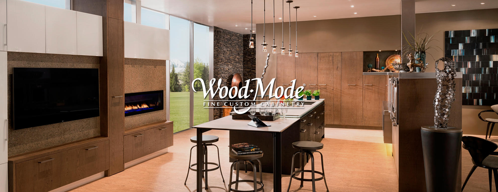 Kitchen Remodeling Design Company In Houston Tx Bay Area Kitchens